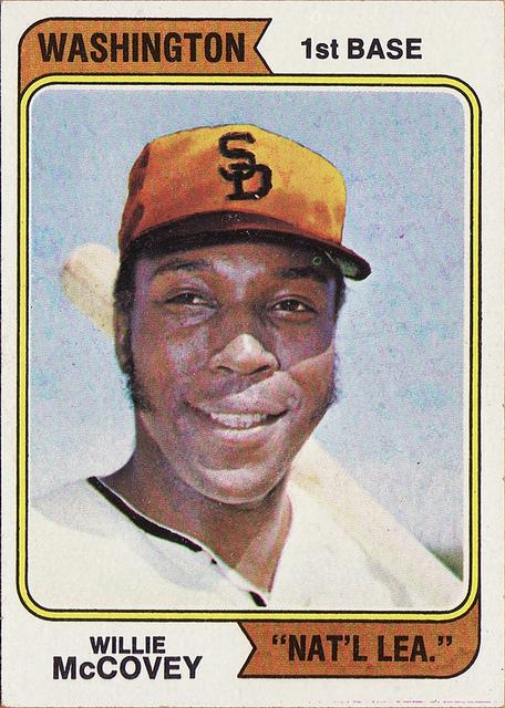 1974-topps-willie-mccovey.jpg